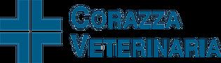 Farmacia Corazza Logo
