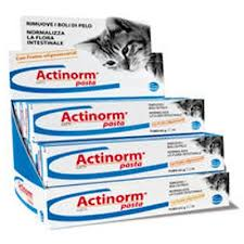 ACTINORM
