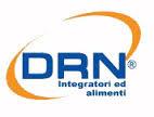 DNR 3