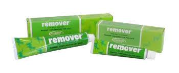 remover 1